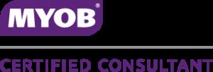 MYOB-certified-consultant-rgb